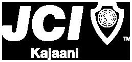 JCI Kajaani - Kajaanin Nuorkauppakamari